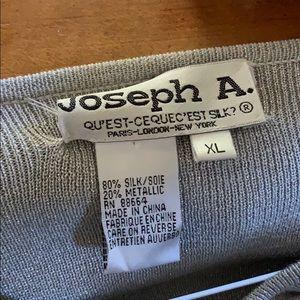 Joseph A.